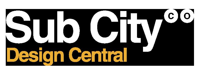Sub City Co
